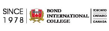 Bond International College