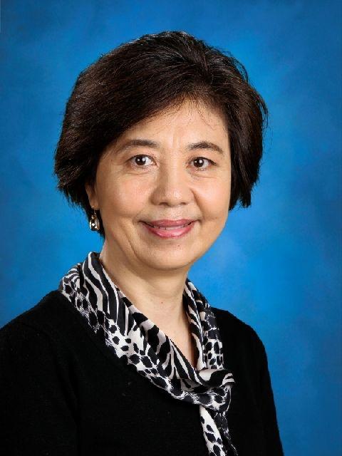 Guo E.