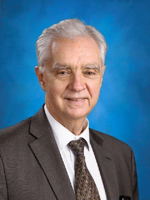 Healey J.