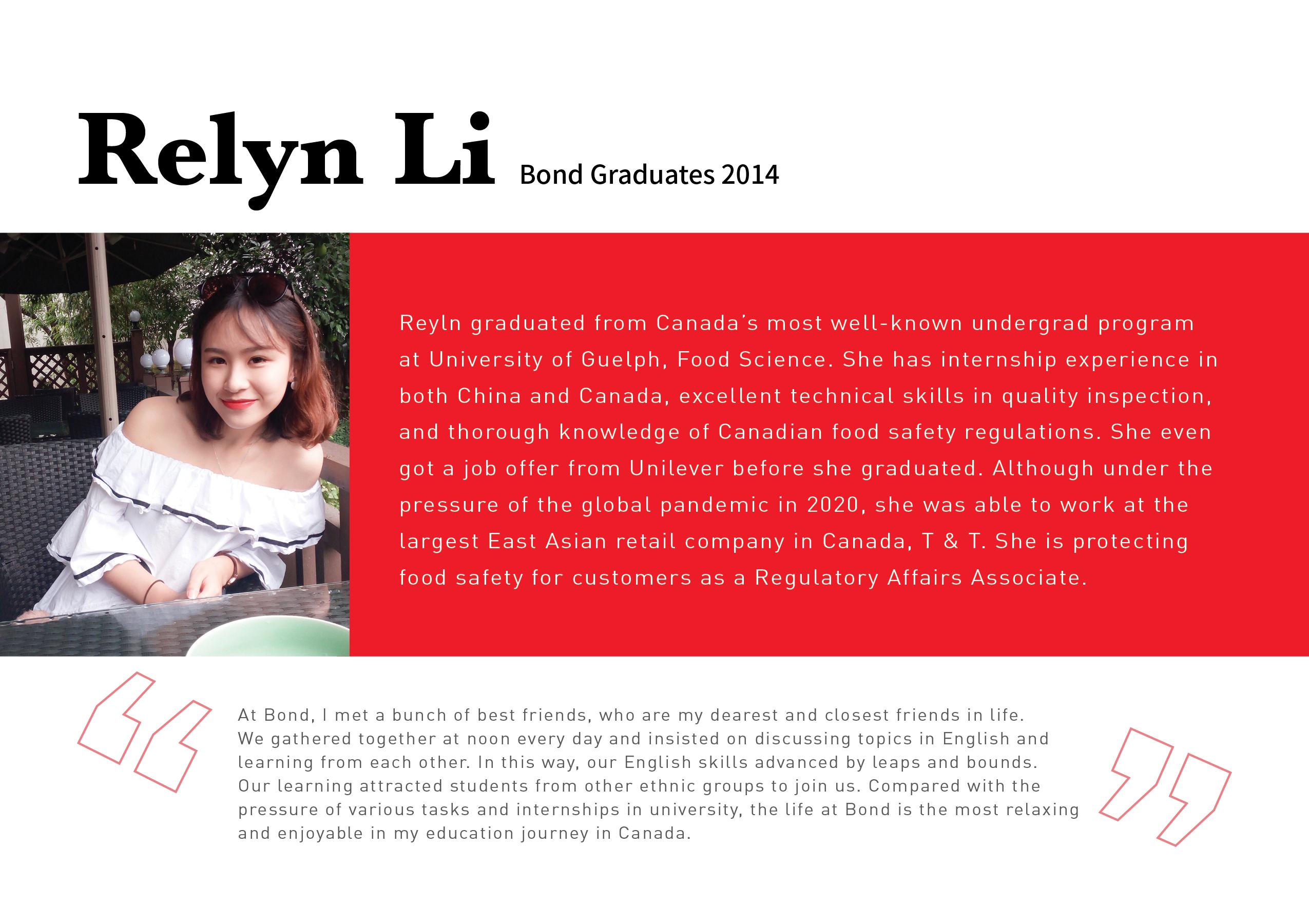 Alumni Profile_EN2