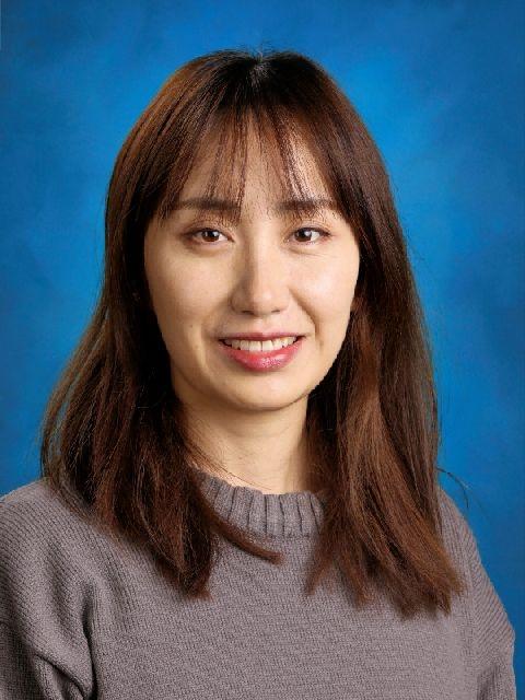 Jane Cheng
